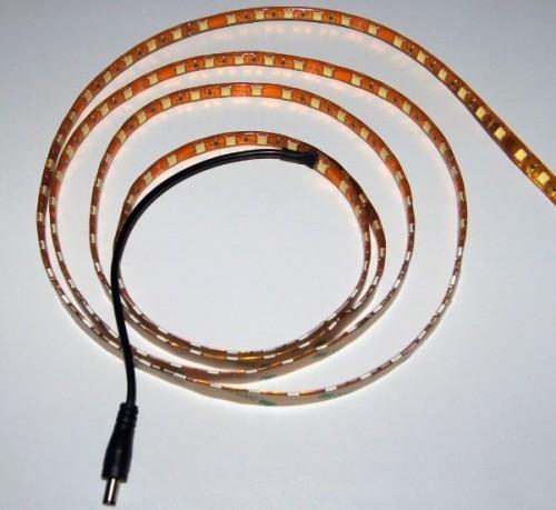 195651340_Cooper_PCB5700_6500K_5050smd_Waterproof_LED_Strip_lights_s