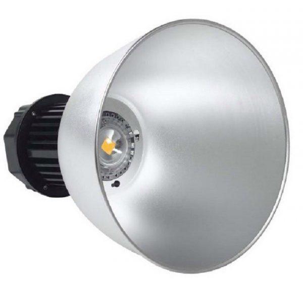 campana-led-industrial-bridgelux-100w-45mil