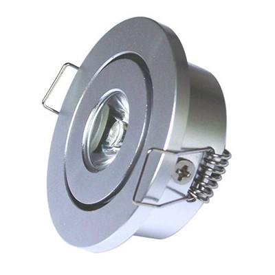 1W-LED-CEILING-LIGHT1-300×300@2x