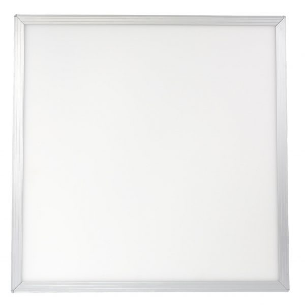 2×2-panel-light-1024×1024@2x