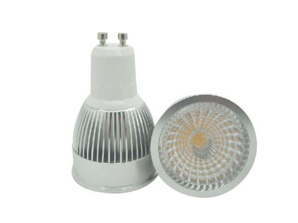 5W-COB-Spot-Light-600×650@2x