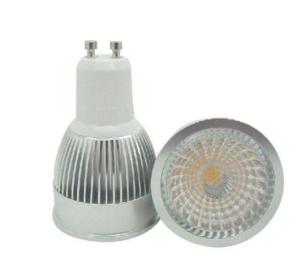 5W-COB-Spot-Light1-600×563