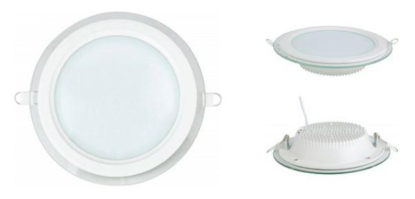 6W-SMD-ROUND-GLASS-PANEL-600×650@2x