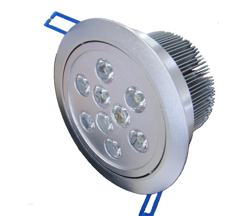 Prime Lighting LED company leading from pakistan