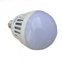 LED-Bulb-20W-200×200