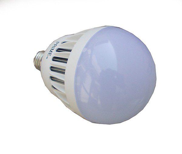 LED-Bulb-20W-300×255@2x