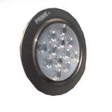 LED-Ceiling-Light-80×80@2x