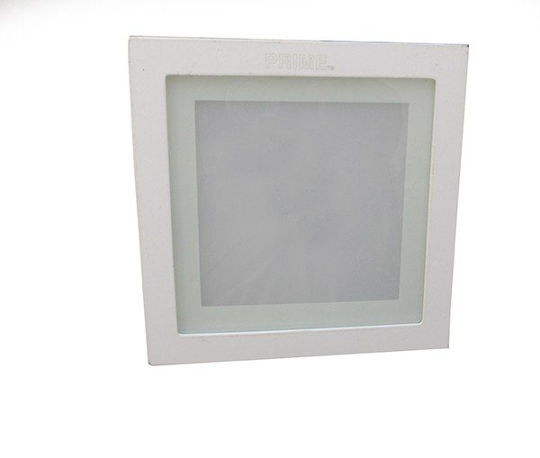 SMD-Glass-Panel-300×255@2x