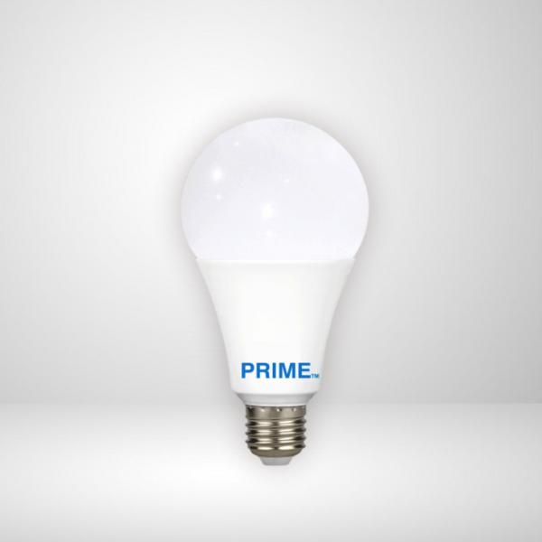12 watt LED Bulb Price