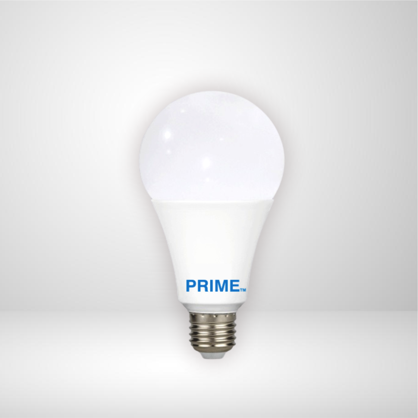 LED BULb PRice in Pakistan