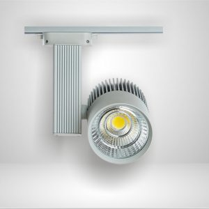 BEST LED COB Lights