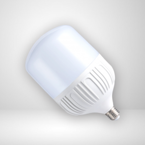 Best 40 watt bulb in pakistan