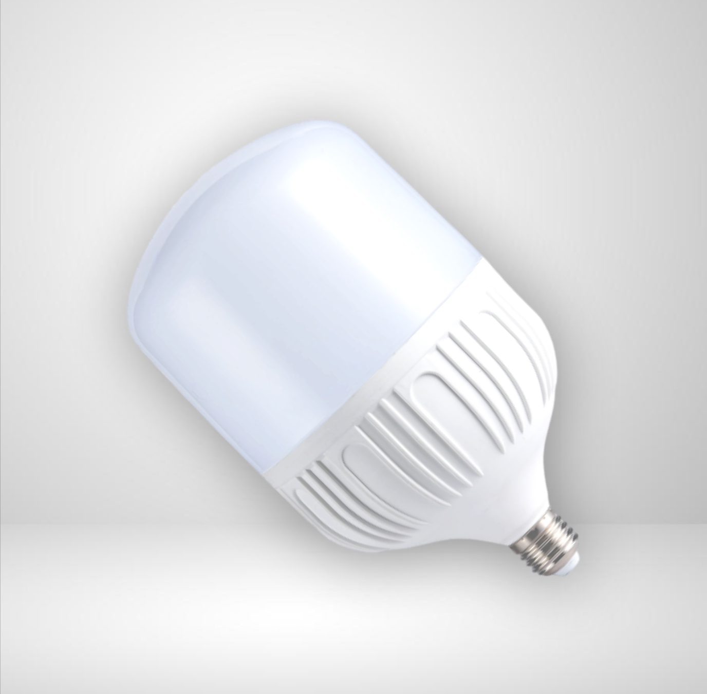 Best 40 watt bulb in pakistan