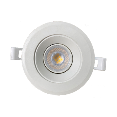 8W 3G DOWN LIGHT