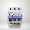 best quality Circuit Breakerer